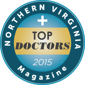 Northern Virginia Top Foot Doctors